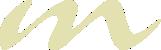 gray mays logo