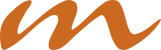 red mays logo