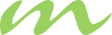 green mays logo