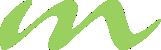 green mays logo